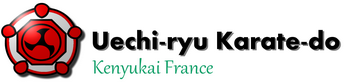 Signature_Kenyukai_France_small