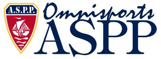 logo_aspp
