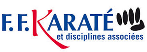 logo_ffkarate